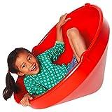 Spielkreisel, Riesenkreisel, Kinder Kreisel, Kreisel, Kindergarten, 80 cm