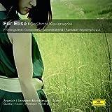 Für Elise - Berühmte Klavierwerke (Classical Choice)