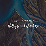 Valleys and Wonders (Live)