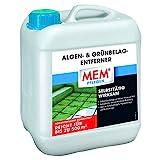 MEM 220021 Algen- und Grünbelag-entferner, 5