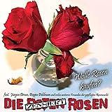 Wolle Rosen Kaufe?