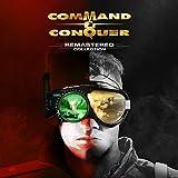 Command & Conquer Remastered Collection   PC Code - Origin
