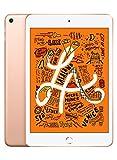 Apple iPad mini Wi-Fi 256GB - Gold (Generalüberholt)