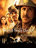 World Trade Center [dt./OV]