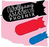 Wolfgang Amadeus Phoenix [Vinyl LP]