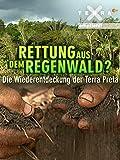 Rettung aus dem Regenwald? Die Wiederentdeckung der T