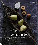 Willow: A Guide to Growing and Harvesting - Plus 20 Beautiful Woven Proj