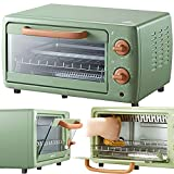 DSMGLRBGZ Ofen, Mikrowelle Microwellengerät 20L Timing Schnelle Erwärmung Für Gegrillte Hähnchenflügel Kekse Pizza B