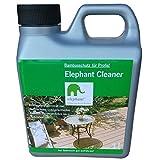 Cleaner für CoBAM Terrassendielen Bambus-Dielen Reinigungsk