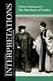 The Merchant of Venice (Bloom's Modern Critical Interpretations (Hardcover)) (English Edition)