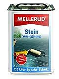 MELLERUD Stein Versiegelung 2,5 L 2001003340