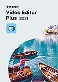 Movavi Video Editor Plus 2021 Personal   Persönlich   1 Gerät   PC   PC Aktivierungscode per Email