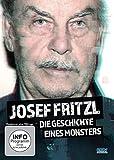 Josef Fritzl: Die Geschichte eines M