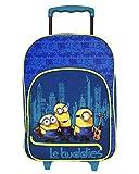 Minions–Trolley Die Minions 41cm