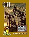 Oil (Mountain Word Academy: Chemistry)