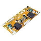SYLOZ-URG LED-Hintergrundbeleuchtung CA-388 Allgemeine 22-49-Zoll-TV Unremitting Flow-Brett LCD-TV Hintergrundbeleuchtung Fahrer-Brett URG