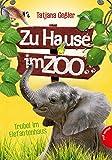Zu Hause im Zoo 2: Trubel im E