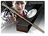 Harry Potter Zauberstab Harry Potter