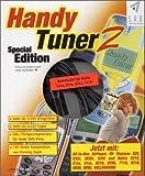 Handy Tuner 2 Special Edition Nokia 51xx - 7110