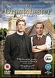 Grantchester: Series 1 [2 DVDs] [UK Import]