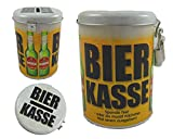 Around the world 14224 Spenden Spardosen-Bier