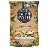 Off The Eaten Path Leicht gesalzene Nussmischung 130 g