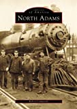 NORTH ADAMS (Images of America)