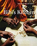 In Bibi's Kitchen: The Recipes and Stories of Grandmothers from the Eight African Countries that Touch the Indian Ocean [A Cookbook] (English Edition)