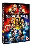 WWE: Survivor Series 2019 [DVD]