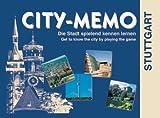 City-Memo Stuttg