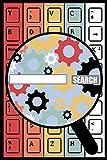 Notizbuch A5 Kalender 2021 Online Marketing Taschenkalender Terminplaner Jahreskalender: Schreibblock Online Manager Seo Influencer Blogger Start up ... Geschenk Selbständig Chef Mann F