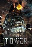 The Tower - tödliches Inferno [dt./OV]