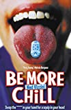 Be More Chill (English Edition)