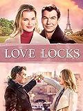 Love Locks [dt./OV]