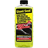 Steel Seal - Einfache Reparatur defekter Zylinderkopfdichtungen - Das Original mit verbesserter F