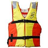 Schwimmweste Easy Rider 50N Lalizas, -40Kg-80-130cm-55N