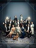 Downton Abbey [dt./OV]