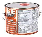 PCI GISOGRUND 303 Spezial Haftgrundierung 5 Liter - Innen & Außen - Boden / Wand