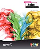 Foundation Zoho: Work and Create Online