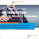 PTNR01A998WXY CC-WMS Citrix Certified Citrix Workspace Microapps Service Online Certification Video Learning Made Easy