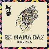 Big Mama Day