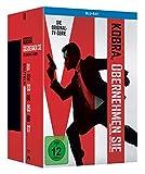 Kobra, übernehmen Sie - Die komplette Serie [Blu-ray] [Exklusiv bei Amazon]