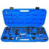 Haskyy Motor Einstellwerkzeug Arretierwerkzeug Zahnriemen Werkzeug Satz