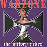 The Victory Years