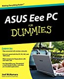 Asus Eee Pc for D