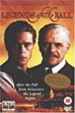 Legends Of The Fall - Collectors Edition [DVD]