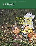 Die Abenteuer von Trapp-Trollinchen, dem Zaubertroll: Buch 4 Der Tiger und das Zauberwasser