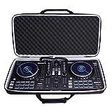 LTGEM Tasche für Numark Mixtrack Platinum FX DJ-C