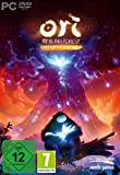 Ori and the Blind Forest Definitive Edition [PC Code - Steam]
