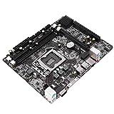 Kamenda Mainboard DDR3 1333/1066 MHz P55 Hoch Leistungs Desktop Computer Motherboard CPU LGA 1156F UnterstüTzung I3 / I5 / I7